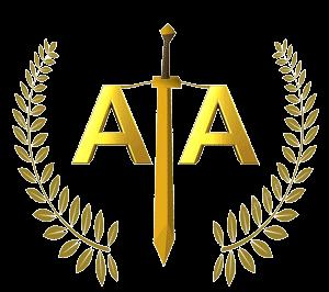 Alanya-Avukat.com