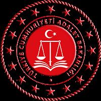 Alanya Barosu Avukat