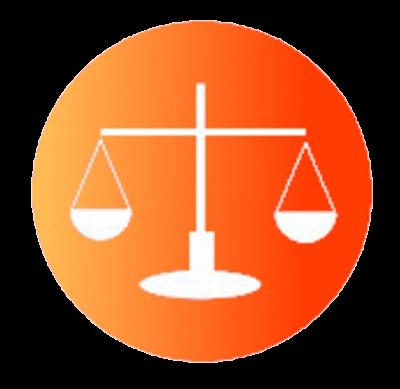 Türkye'de Avukat Tutmak